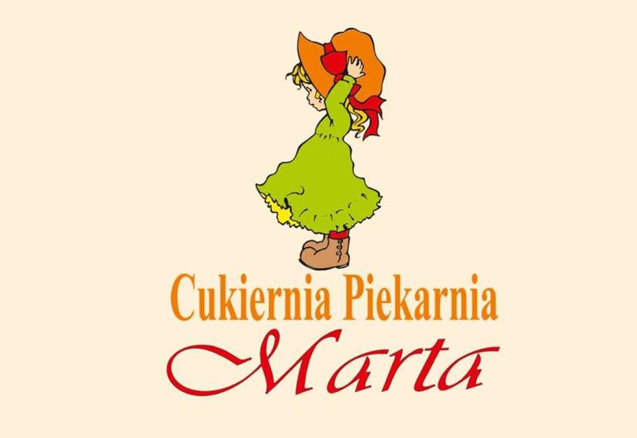 Marta - Piekarnia i Cukiernia